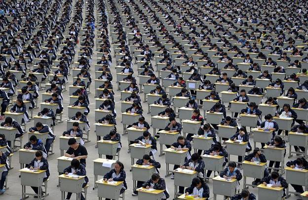 http://www.constructingtheuniverse.com/1700%20secondary%20school%20students%20in%20Yichuan%20Shaanxi%20province.jpg